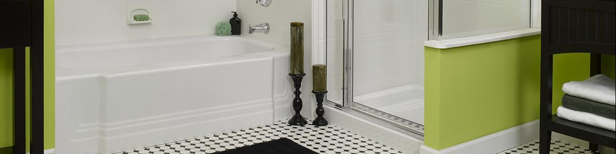 Bathtub Repair Tub Refinishing Bathtub Liners Surface Specialists